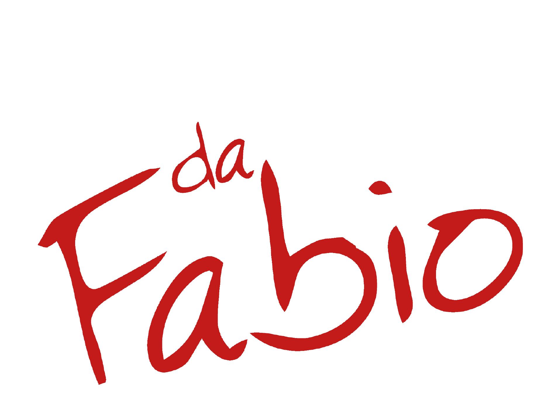 Logo-Catering-Da-Fabio