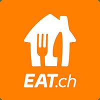 EAT.ch-Logo-Mobile